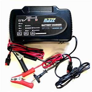 Ladegerät Für Normale Batterien : ladeger t haze f r batterien gel agm und normal 12v 8a vf angelsport ihr ausstatter f r ~ Eleganceandgraceweddings.com Haus und Dekorationen