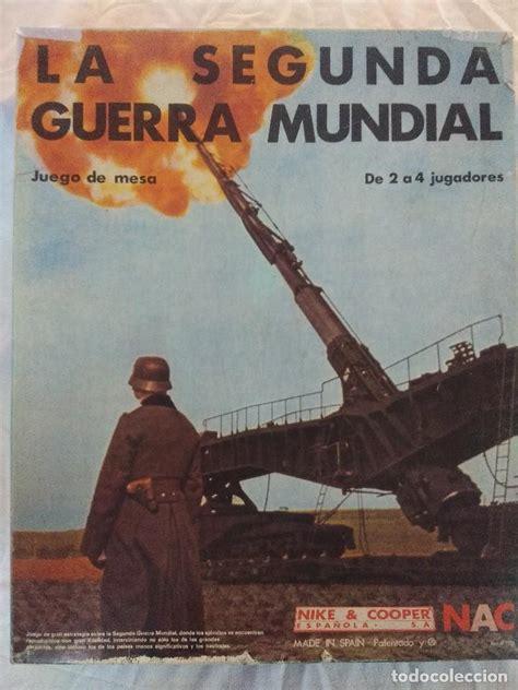 Above and beyond, assault squad 2: juego de estrategia nac la segunda guerra mundi - Comprar ...