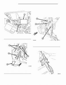 Dodge Viper Srt-10  Zb   Manual