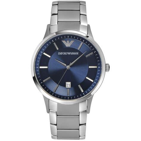 Herren Emporio Armani Uhren (AR2477