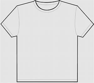 stunning design your own t shirt at home pictures With t shirt design at home