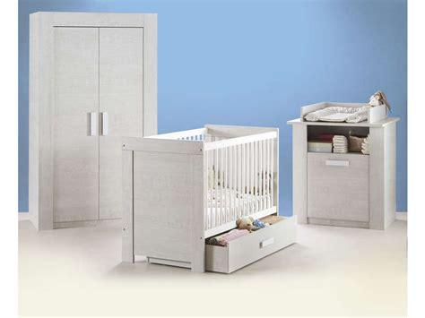 chambre bébé complete conforama tiroir de lit ange vente de tiroir de lit conforama