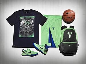 Inside Access T-Shirt Storytellers - Nike News