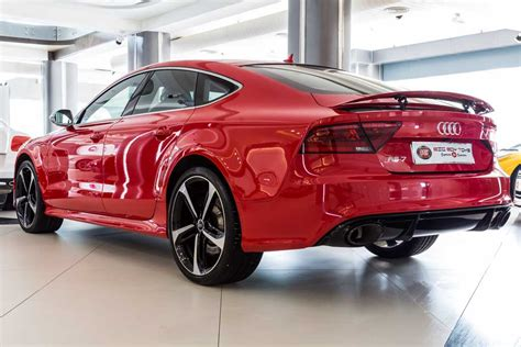 2013 used audi rs7 for sale in delhi india bbt
