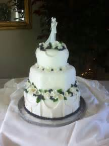 wedding cakes prices walmart wedding cakes prices image search results