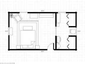 master bedroom plans with bath adding a bathroom to a dressing area with room plan