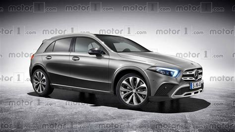 gla mercedes  release date car reviews