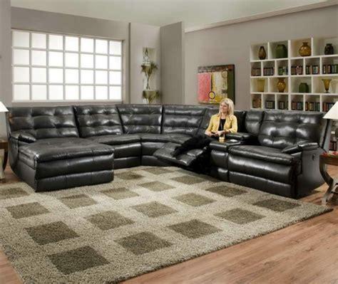 canap natuzzi soldes le canapé natuzzi confort et style pour l 39 intérieur