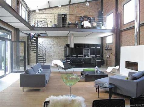 mezzanine loft garage mezzanine plans joy studio design gallery best design