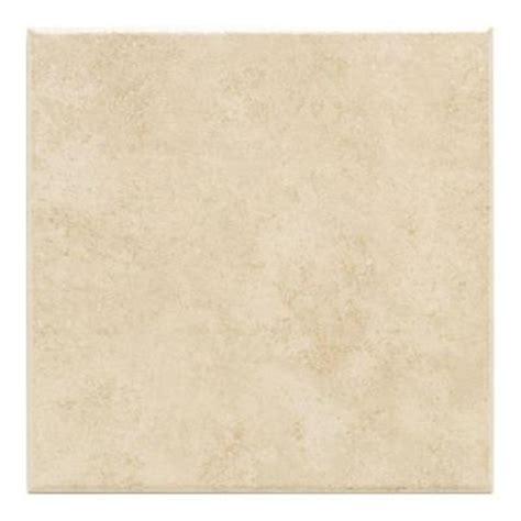 discontinued daltile ceramic tile daltile brazos beige 12 in x 12 in ceramic floor and