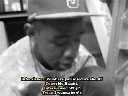 Tyler Creator Gifs Quotes Edit Goblin Odd