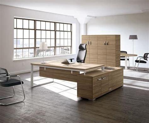 bureau des stages 5 bureaux de direction tous les fournisseurs bureau