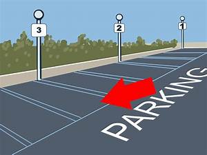 How to Choose Airport Parking: 9 Steps (with Pictures ...  Parking
