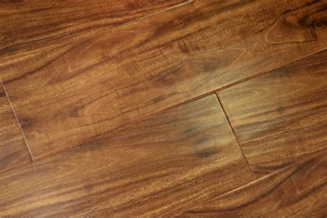 scraped laminate floors brilliant hand scraped laminate flooring with armstrong hand hand scraped hickory flooring in