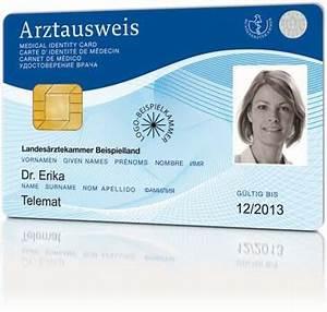 Kv Sachsen Abrechnung : elektronischer heilberufsausweis abrechnung mit digitaler signatur in sachsen ~ Themetempest.com Abrechnung