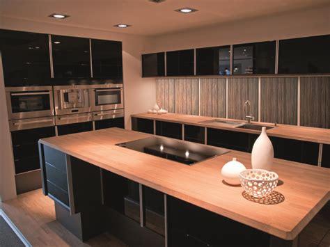 plan de travail cuisine mr bricolage choisir sa cuisine trouver des idées de décoration