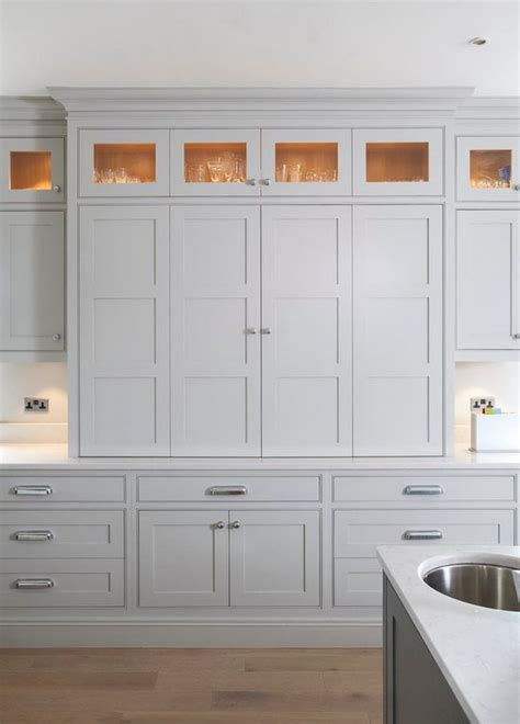 trend kitchen cabinets best 25 inset cabinets ideas on bathroom 2930