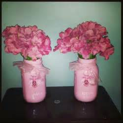 Mason Jar Baby Shower Decorations by 1000 Images About Camo Baby Shower On Pinterest Mason
