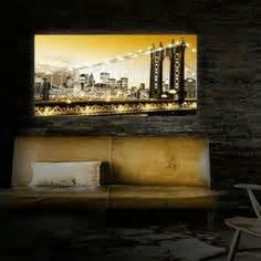 Led Wandbilder Shop : led hinterleuchtete wandbilder modell galapagos beleuchtung pinterest wandbilder led ~ Markanthonyermac.com Haus und Dekorationen