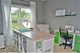 Ikeaexpedithackcraftroom