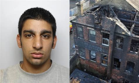 Asian Express Newspaper - 'Obsessed': Bradford teen who ...
