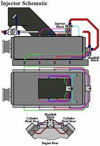 Modern Top Fuel Dragster - Drag Racing Models