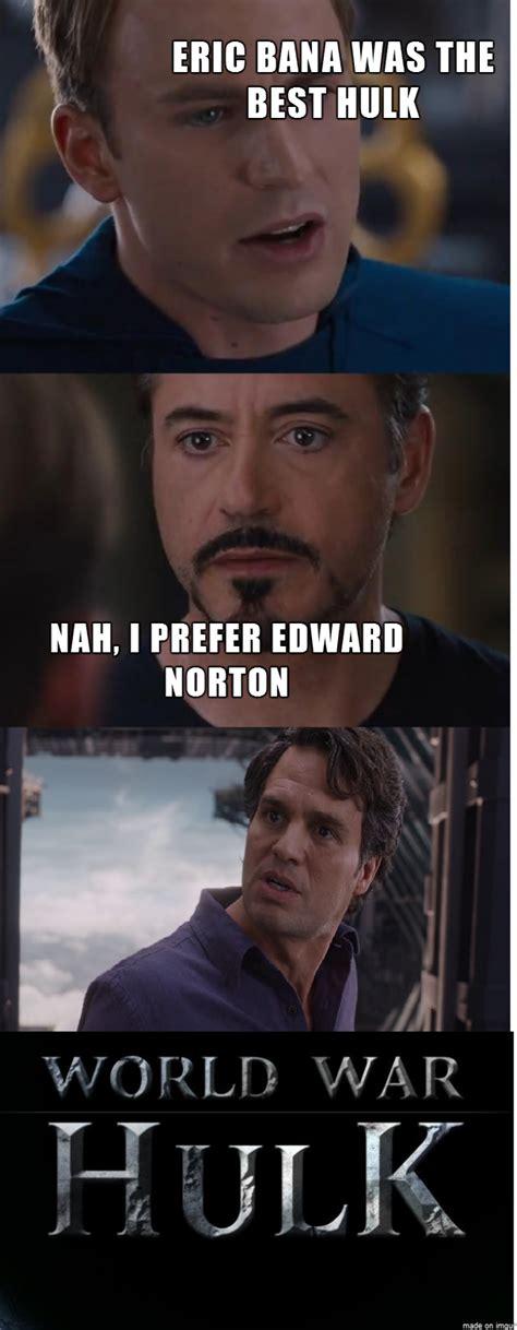 Civil War Meme World War Captain America Civil War Memes A