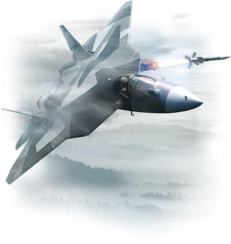 Mach 3 Jet Gallery