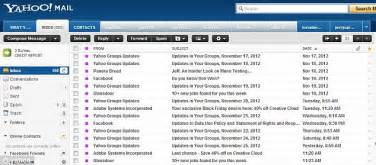 Millions of Yahoo Mail accounts vulnerable to email ...