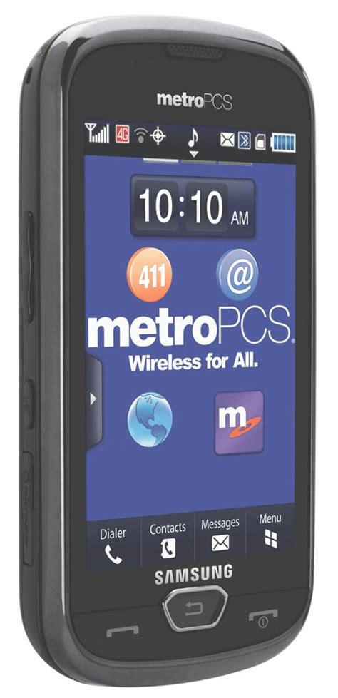 metro pc phones samsung prepaid craft phone metropcs titanicimports