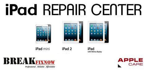 ipad repair singapore lcd crack screen replacement