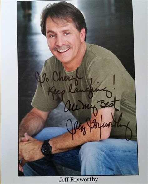 Autographs Archives - Page 24 of 34 - Celebrity Autograph ...