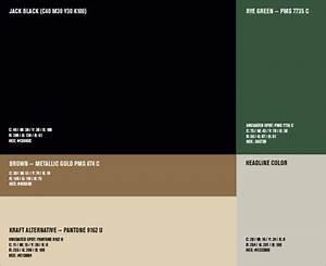Tpx Colour Chart Metallic Gold Pantone Color Code Colorpaints Co