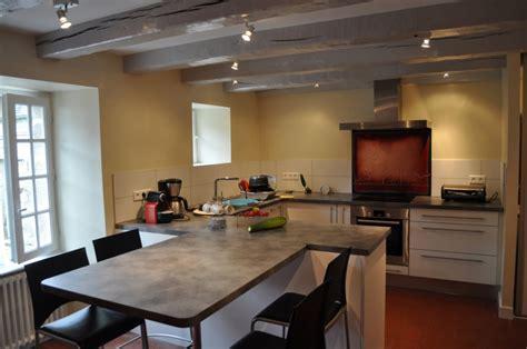 recherche table de cuisine résultat de recherche d 39 images pour quot ilot central table cuisine quot cuisine ilot