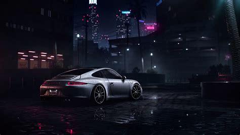 Porsche 911 4k Wallpapers by 4k Porsche 911 S Porsche Sportscar Wallpaper