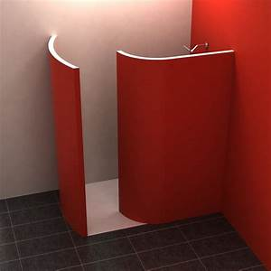 Wasserfeste Platten Für Dusche : ber ideen zu walk in dusche auf pinterest wc brille duschmatten und bad mit dachschr ge ~ Sanjose-hotels-ca.com Haus und Dekorationen