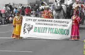 city of hawaiian gardens city of hawaiian gardens california where s the tikis