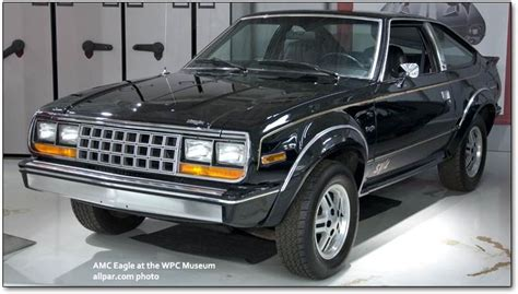 18 Best 1978 Amc Concord Amx Like The One I Have. Images