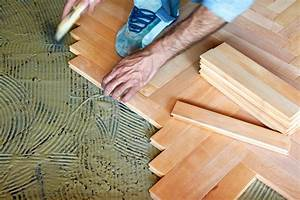 parquet flooring and things to know of it anoceanview With parquet flooring history