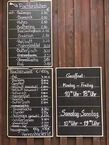 Kosten Dachausbau 40 Qm : zwischen ostsee und zeltplatzeingang ist gut fisch zu ~ Lizthompson.info Haus und Dekorationen