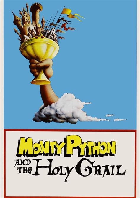regarder monty python and the holy grail streaming complet gratuit vf en full hd monty python and the holy grail stream online