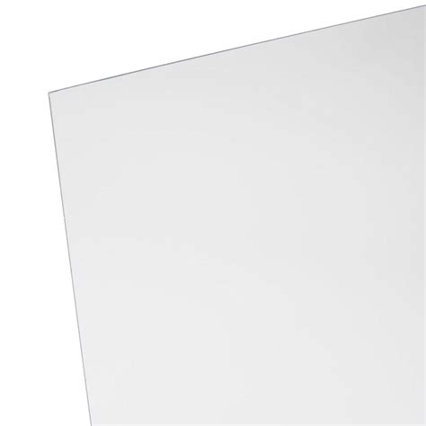 white acrylic sheet home depot frosted plexiglass frosted glass erase board on a