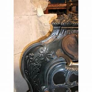 Emaillierte Gusseisen Pfanne : pfanne aus gusseisen emaillierte nanquette moinat sa antiquit s d coration ~ Markanthonyermac.com Haus und Dekorationen