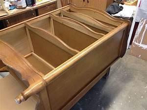 Peinture Sur Meuble : comment peindre un meuble d conome ~ Mglfilm.com Idées de Décoration
