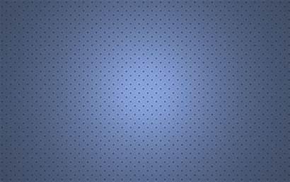 Pattern Wallpapers Patterns Background Backgrounds Desktop Orange