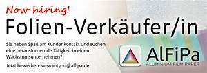 Verkäufer Jobs Köln : job folien verk ufer m w k ln connexion emploi ~ Kayakingforconservation.com Haus und Dekorationen