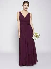 bridesmaid dresses in burgundy bridesmaid dress burgundy dresscab