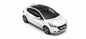 Garage Voiture Occasion Pas Cher : garage voiture d 39 occasion dans le nord ~ Gottalentnigeria.com Avis de Voitures