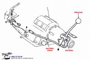 Powerglide Transmission Diagrams  U2022 Wiring And Engine Diagram