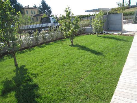 immagini di giardini idee arredamento casa interior design homify